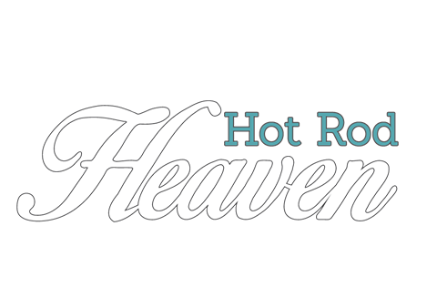 Hot Rod Heaven - Hot Rod Car Hire Melbourne