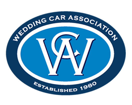 Wedding Car Association Member - Hot Rod Heaven